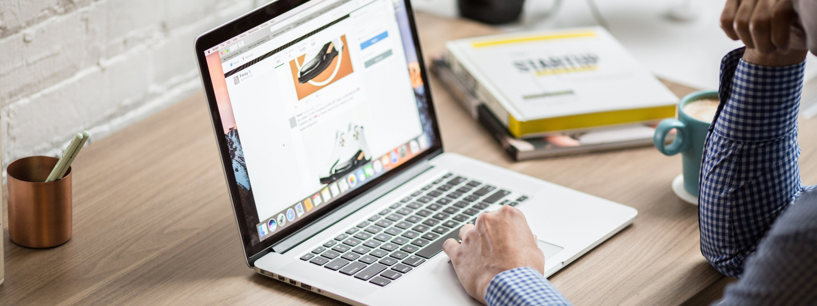Online Courses | Portsmouth College